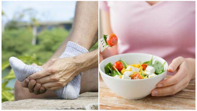 Кроме того, при подагре нужно соблюдать ряд рекомендаций, которые будут содействовать оздоровлению организма и облегчению протекания болезни