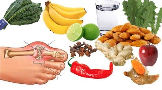 Полезные рецепты только помогут нам оставаться здоровыми и привлекательными, несмотря на возраст