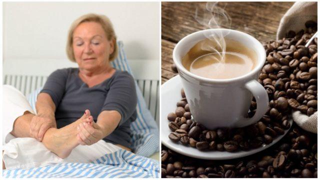Откажитесь от растворимого кофе в любых видах, особенно – от концентратов 3 в 1, с сухими сливками и сахаром