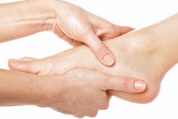 Чтобы лечебный массаж при указанной патологии приносил только пользу больному, при его выполнении необходимо учитывать важные рекомендации врачей