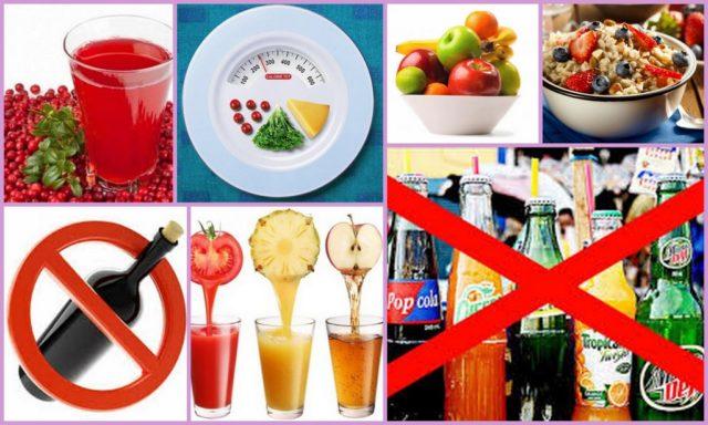 Употребление продуктов, которые содержат полезные для суставов вещества, позволяет предотвратить развитие патологии и является хорошей профилактикой артрита