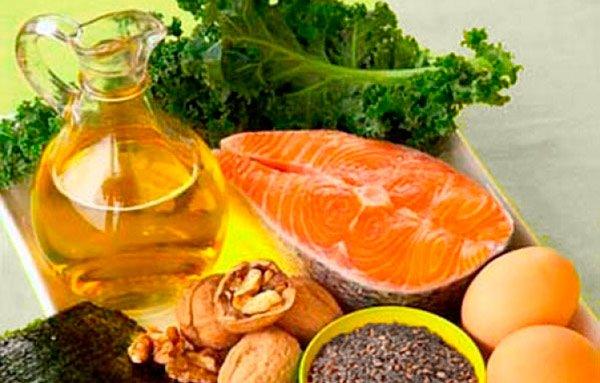 Лечебные диеты артрите при thumbnail