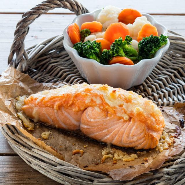 Дробное питание представляет собой приемы пищи в небольших количествах и насыщение малыми объемами