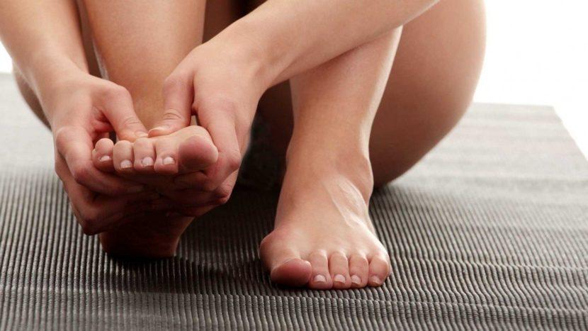 Посттравматический артрит: симптомы, лечение коленного сустава