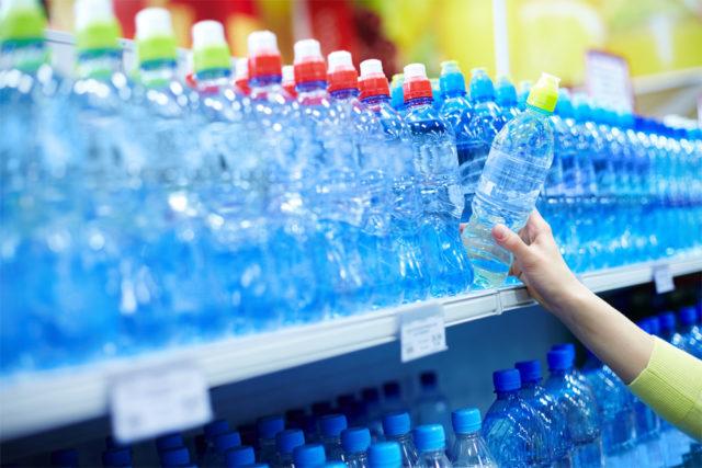 Может быть, список названий щелочных вод относительно невелик, но употребление указанных напитков восполнит все утраченные минеральные запасы организма, необходимые для ведения эффективной борьбы с подагрой