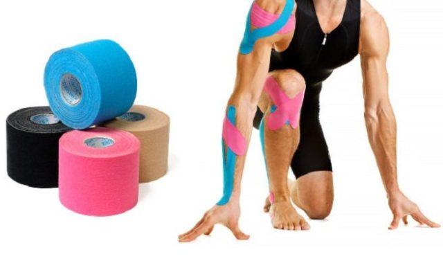 С целью восстановления соостности суставов применяется функциональная механическая коррекция