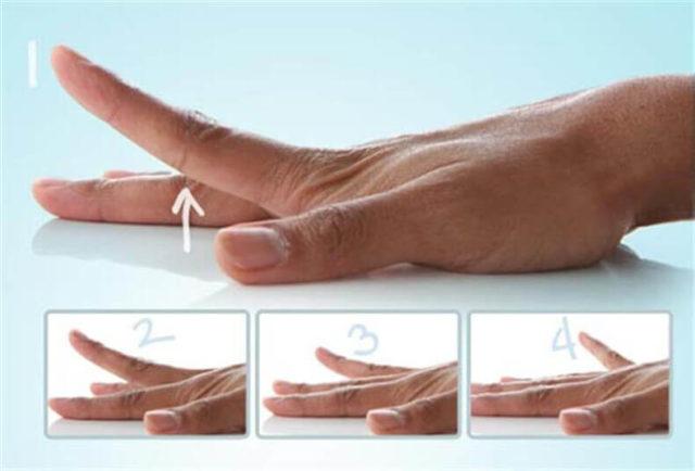 Народные средства для лечения подагры на ногах и руках