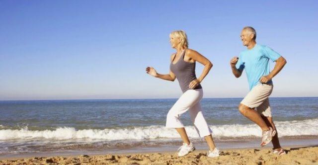 Нужна ли лечебная физкультура при подагре и как правильно ее выполнять