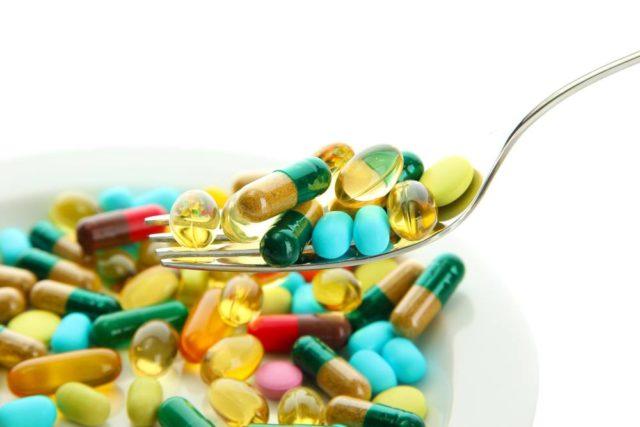 Бурсит пятки лечение пяточного и подпяточного бурсита