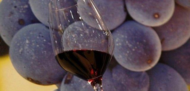 Какой алкоголь можно пить при подагре как совмещать отдых и болезнь