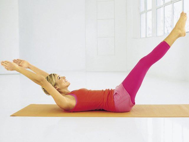 Препателлярный бурсит коленного сустава - лечение