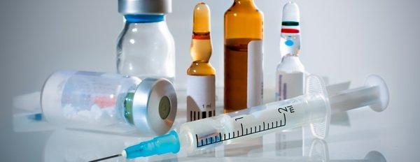 Как вылечить шпору на пятке лекарство